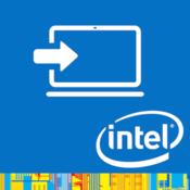 Intel® Easy Migration sap data migration