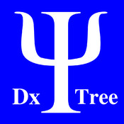 Psych Decision Trees diagnostic scan tool for auto