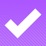 OmniFocus 2 for iPhone