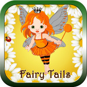 Fairy tales Collection fairy free