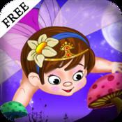 My Fun Fairy Flight : Free fairy free spell