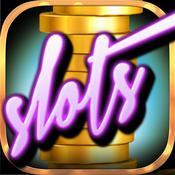 Casino Party - Casino Slots Game
