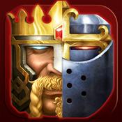Clash of Kings - Last Empire
