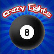 Crazy Eights Slots - Casino Master