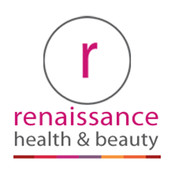 Renaissance Health & Beauty