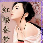 古典情色禁书-红楼春梦