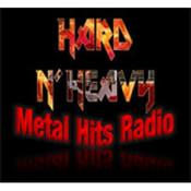 Hard & Heavy Metal Hits Radio metal buildings cost