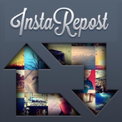 Insta Repost - Download Save & Repost video & photo for Instagram