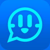 iSticker - Stickers for Zalo, Facebook Messenger, LINE, Viber facebook messenger