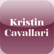 Kristin Cavallari Official App