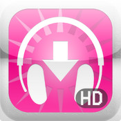 MusicClip HD - YouTube Music Video Player music videos