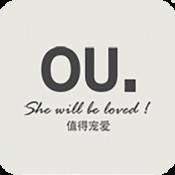 OU.Order Management System