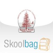 Speers Point Public School - Skoolbag