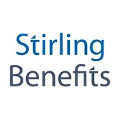 Stirling Benefits, Inc. - CDHP