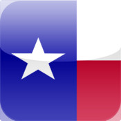 Texas Implied Consent and SFST Instructions