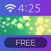 Themes Guru Pro - LockScreen Themes & Wallpapers with Creative display themes