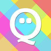 VIQ - The Human Search Engine search engine ranking