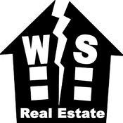 Walter Studley Real Estate com corp guarantees