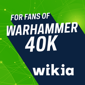 Wikia Fan App for: Warhammer 40k mass effect wikia