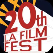 2014 Los Angeles Film Festival