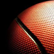 Basketbola gadagrāmata. LJBL: 10+11+...