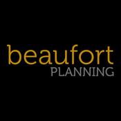 Beaufort Financial Planning