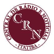 CRN - Central de Rádio e Notícias