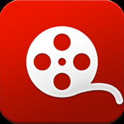 Full Movies - powered by YouTube