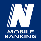 Northeast Credit Union (NECU) - Mobile Banking