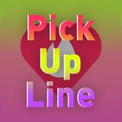 Pick Up Line a Day for Tinder tinder