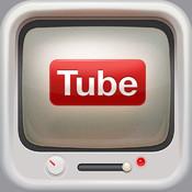 PlayTube Pro - Offline Player for YouTube