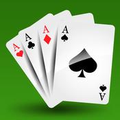 Real Poker – Free Vegas Casino game