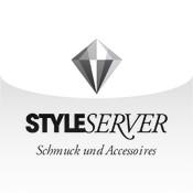 Styleserver Onlineshop für Schmuck und Accessoires