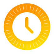 UpTime - Web Browser with Keyboard Shortcuts