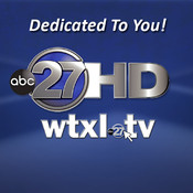 WTXL ABC 27 HD Mobile News App