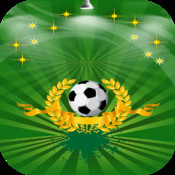 Aaron`s Football Jellow Guess Soccer Game - Free Flow Mini Puzzle Kids Game