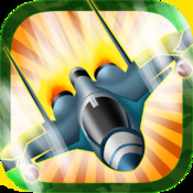 Angry Planes Military Battle - A Military Plane Run Game military vacuum tubes