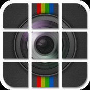 BannerPic - Post Photo Banners On To Your Instagram Wall