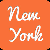 Discover New York - Yours Best Guide to explore New york City. new york state fairgrounds