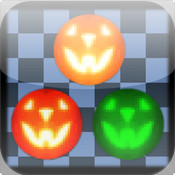 Halloween Game`s - ( Pumpkin Swap ) - ( Pumpkin Break ) - ( Pumpkin Sudoku ) - ( Pumpkin Tris ) - 4 Games in 1 !