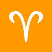 Horoscopes - Free Daily, Weekly & Monthly Horoscope