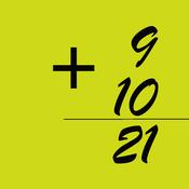 Math Guru - Addictive Math Game For Probing Your Math Skills