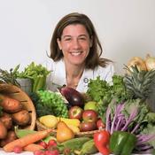 NurishU Nutrition & Dietetics