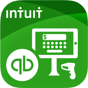 QuickBooks Point of Sale Retail powered by Revel Systems