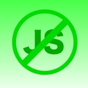 Script Scrap - Content Blocker for Safari - Block Third-Party Javascript