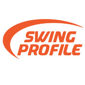 SwingProfile Golf for iPhone Full