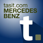 Tasit.com Mercedes-Benz Haber, Video, Galeri, İlanlar benz top
