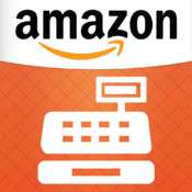 Amazon Local Register: Amazon`s Mobile Point of Sale - Accept Card Payments