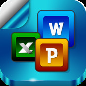 Document Reader for Microsoft Office office microsoft