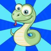 Snake Snake Snake Retro Arcade